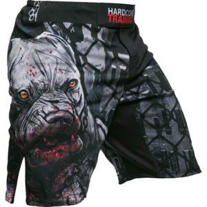 Pantalon de Crossfit para Hombre